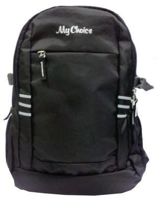 https://rukminim1.flixcart.com/image/400/400/backpack/d/k/t/p306115-my-choice-backpack-black-306112-original-imaepqcfc8z4gs2q.jpeg?q=90