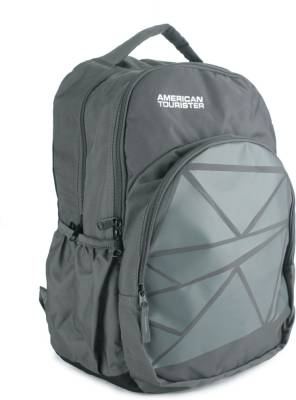 [Image: 95w-0-08-002-american-tourister-backpack....jpeg?q=70]