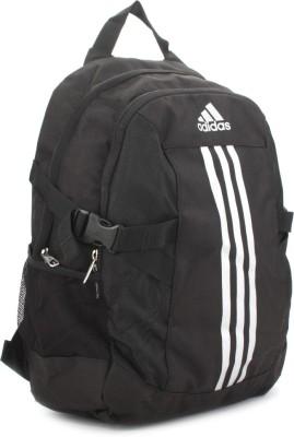ADIDAS Bp Power Ii Backpack(Black)