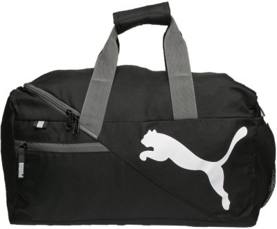 29% OFF on Puma Elite 25 L Large Backpack(Black) on Flipkart ... 8b602b8be48d5