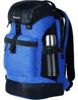 Fastrack Backpack(Maroon)