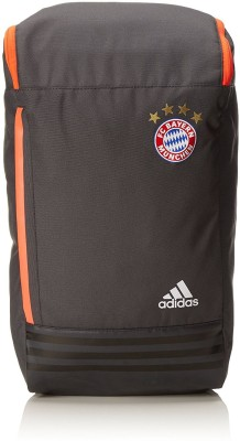 89a151a860 25% OFF on ADIDAS S95134 24 L Backpack(Multicolor) on Flipkart ...