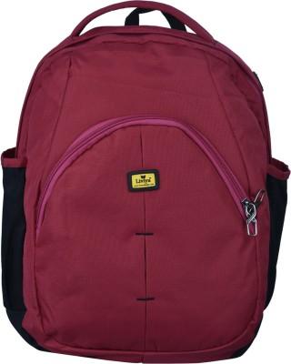 e47784847335 59% OFF on Liviya Sb486LV 38 L Medium Backpack(Black) on Flipkart ...