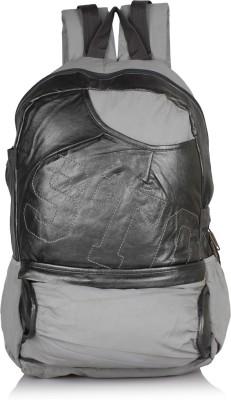 Suntop A21 21 L Backpack Multicolor Suntop Backpacks