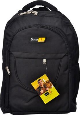 Skyline 805 20 L Backpack Black Skyline Backpacks