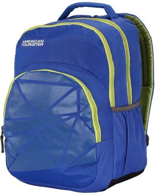 [Image: 95w-0-01-002-american-tourister-backpack....jpeg?q=70]