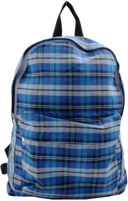 HVE HVE476 5 L Backpack Multicolor HVE Backpacks