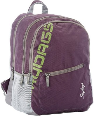 e650078e6d1 neon-01-purple-skybags-backpack-neon-01-original-imae33fvazuhxyge.jpeg q 90
