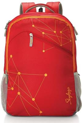 Skybags Footloose Colt Plus 02 30 L Backpack