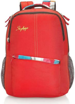 Skybags Footloose Colt 03 29 L Backpack