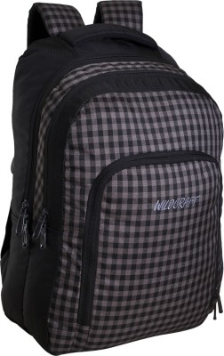 a169bed8201d 38% OFF on Puma BMW M Collection Backpack 21 L Laptop Backpack(Black ...