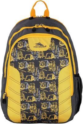 [Image: 39w-0-08-003-high-sierra-backpack-canine....jpeg?q=70]