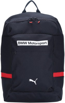 e8c37cfcd8 7448602-puma-laptop-backpack-bmw-motorsport-backpack -original-imaezxmhwmafjk2r.jpeg q 90