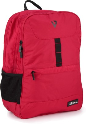 The Vertical ARCH 21 L Laptop Backpack Pink The Vertical Backpacks