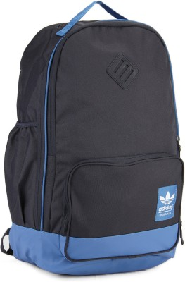 4059544001c ... Adidas AC BP Campus Laptop Backpack(Blue, Black) ever popular 2d504  dd1fa  Adidas Originals ...