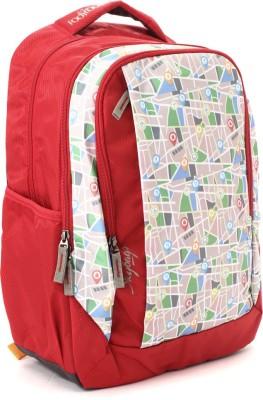 https://rukminim1.flixcart.com/image/400/400/backpack/y/4/h/bphelfs3red-skybags-backpack-original-imaehs8ftkjpvbut.jpeg?q=90