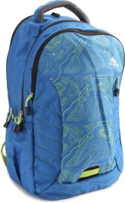 [Image: 39w-0-01-004-high-sierra-laptop-backpack....jpeg?q=70]