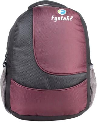 https://rukminim1.flixcart.com/image/400/400/backpack/z/u/2/black-fyntake-laptop-backpack-fyntake-eram1203-r-bag-original-imaegmn4naheagzj.jpeg?q=90