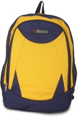 https://rukminim1.flixcart.com/image/400/400/bag/5/g/b/bleu-school-bag-elegant-large-17-original-imae5w6yzmbtbx7d.jpeg?q=90