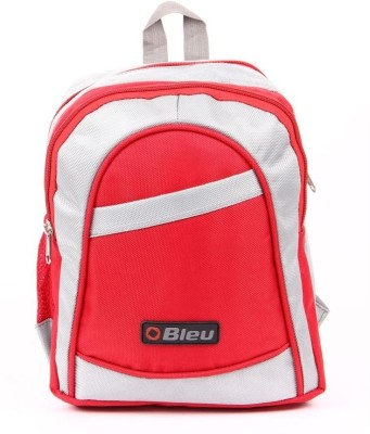 https://rukminim1.flixcart.com/image/400/400/bag/8/h/c/bleu-school-bag-small-14-inches-17-original-imaeymtdfkrm5zdr.jpeg?q=90
