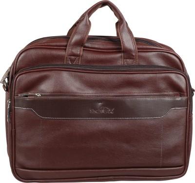 https://rukminim1.flixcart.com/image/400/400/bag/9/7/d/imagica-l-brown-laptop-bags-safex-8-original-imaenqd2h54wz9ds.jpeg?q=90