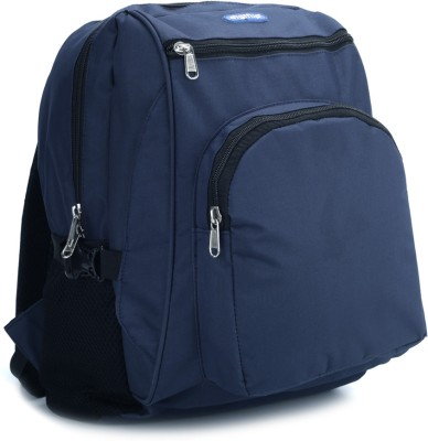 DigiFlip Spectrum GSB001 Waterproof Shoulder Bag(Blue) at flipkart