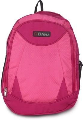 https://rukminim1.flixcart.com/image/400/400/bag/e/m/8/bleu-school-bag-elegant-large-17-original-imae5w5zwpamthzf.jpeg?q=90
