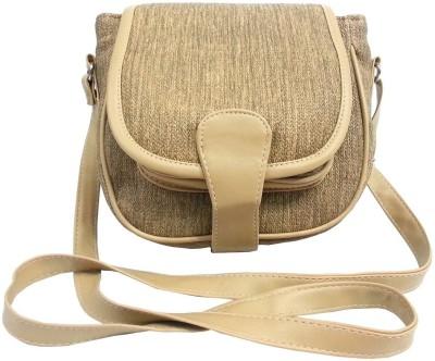 d9a142c146 Buy Tom Clovers Girls Womens Waterproof Nylon Crossbody Bag Shoulder ...