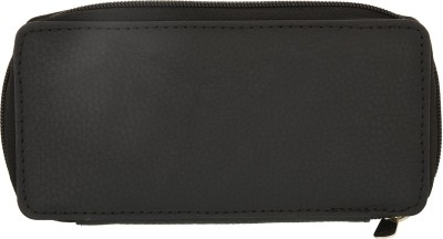WCL WCL1501A Sling Bag(Black, 6 inch)