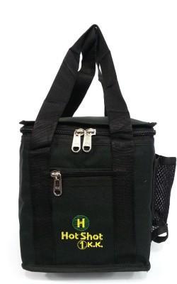 https://rukminim1.flixcart.com/image/400/400/bag/g/c/2/leather-land-fancy-lunch-bag-7-original-imae7srgxd9gvecf.jpeg?q=90