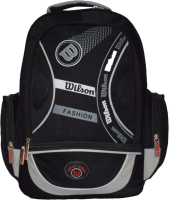 Wilson LTB047 25 L Backpack(Multicolor)  available at flipkart for Rs.499