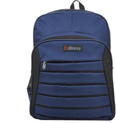 https://rukminim1.flixcart.com/image/400/400/bag/n/m/5/bleu-school-bag-large-17-inches-17-original-imaeymtdh2u94enz.jpeg?q=90