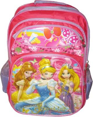 https://rukminim1.flixcart.com/image/400/400/bag/q/e/s/surprizeme-nylon-24-liters-disney-princess-red-school-bag-24-original-imaenvm5hwstzrhd.jpeg?q=90