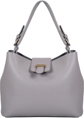 Lino Perros Women Hobo at flipkart