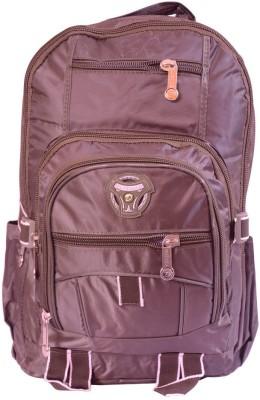 D Zone D260030 Waterproof School Bag(Green, 15 L)