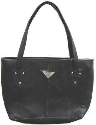 https://rukminim1.flixcart.com/image/400/400/bag/x/q/b/mybuddy-trendy-black-handbag-4-original-imaehe7g9mwuh7u4.jpeg?q=90