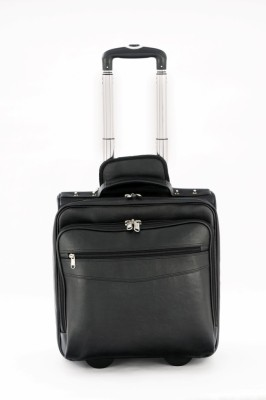 Mboss ONT020 Laptop Bag(Black)