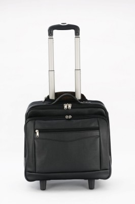 Mboss ONT018 Laptop Bag(Black)