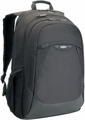 https://rukminim1.flixcart.com/image/400/400/bags/laptop-backpack/f/m/f/targus-tbb017ap-70-50-original-imaeqfxxhbtyz5jq.jpeg?q=90