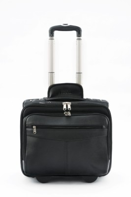 Mboss ONT021 Laptop Bag(Black)