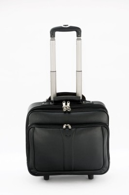 Mboss ONT016 Laptop Bag(Black)