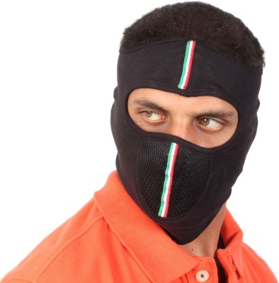 Sushito Claw Design Fancy Ridder Balaclava(Multicolor, Pack of 1) at flipkart