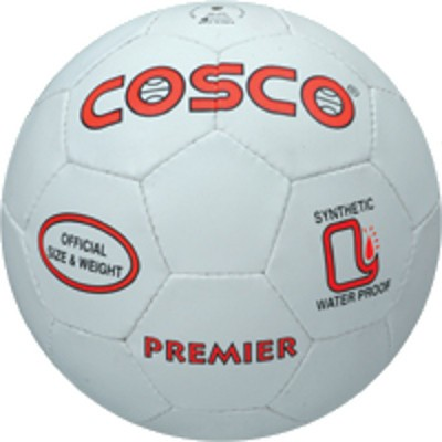 COSCO Premier Volleyball   Size: 4 COSCO Volleyballs
