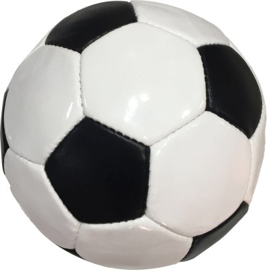 https://rukminim1.flixcart.com/image/400/400/ball/f/q/s/hgf5j85-21-410-1-dee-mannequin-football-white-and-black-original-imaeh4zfgdqpq4df.jpeg?q=90