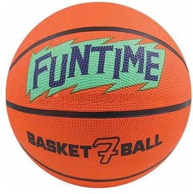 https://rukminim1.flixcart.com/image/400/400/ball/g/c/s/cfb7-29-5-570-630-1-cosco-basketball-funtime-original-imaecsy8yh6gcxht.jpeg?q=90