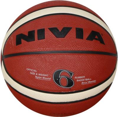 https://rukminim1.flixcart.com/image/400/400/ball/g/z/x/bb-202-2-5-50-100-1-nivia-basketball-engraver-original-imae8q7hnh8bqs2s.jpeg?q=90