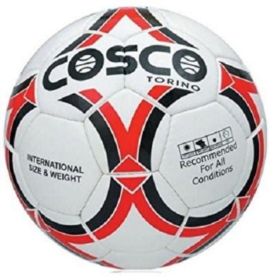 https://rukminim1.flixcart.com/image/400/400/ball/k/3/q/ball-cosco-001-5-50-200-1-cosco-football-torino-original-imaentfh6bdtfff7.jpeg?q=90