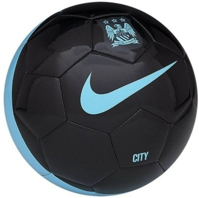 dd03447edd Retail World MANCHESTER CITY Football - Size 5 ( Pack of 1 Multicolor )