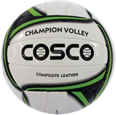 https://rukminim1.flixcart.com/image/400/400/ball/r/g/g/abc567w4-20-7-50-100-1-cosco-volleyball-champion-original-imae8zcvvjgrxxxr.jpeg?q=90