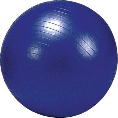 Nivia Anti Burst Gym Ball